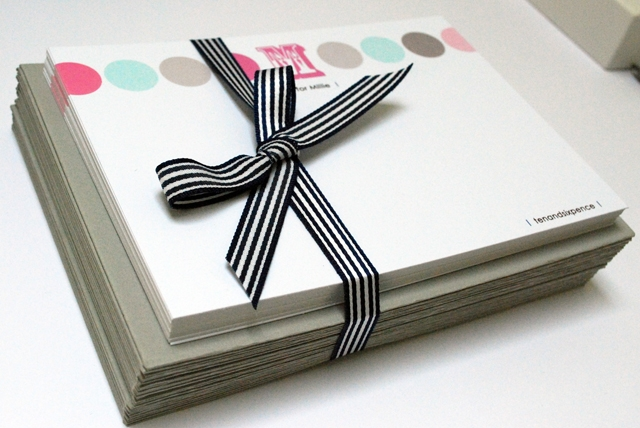 A is for ....? Alphabet Flat Cards